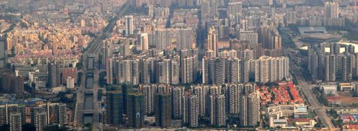 Shanghai - Shenzhen | December 4, 2015
