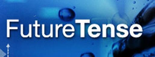 FutureTense | ABC National Radio