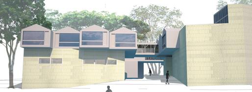 Lekker Design | Educational Resource Center
