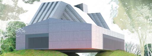 Lekker Design | Hebron House
