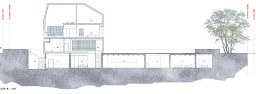 Lekker Design | ORDOS100