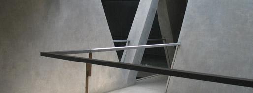 Studi-O Cahaya, in Jakarta | mamostudio, 2009 [click for article]