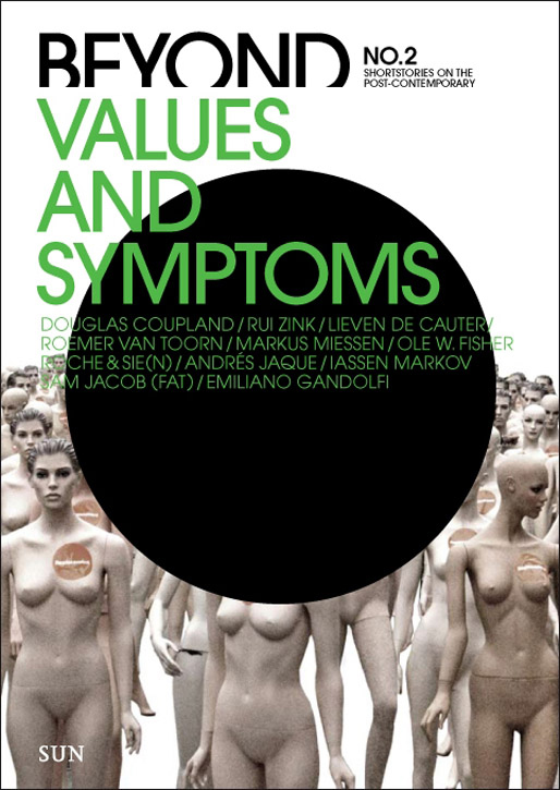 Values and Symptons | BEYOND02