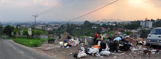 Bandung | November 27, 2011