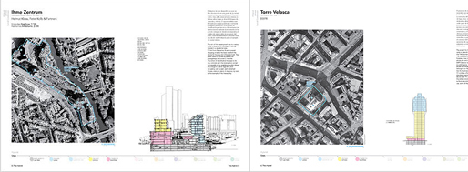 This is Hybrid | a+t architecture publishers