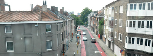Belgium | September 1, 2010