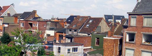Belgium   April 2009