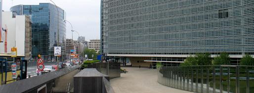 Ground Euro | May 5, 2009