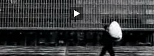 HeadHunter by FRONT 242 | video still