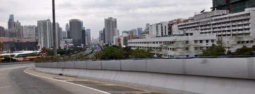 Guangzhou   Uncertain Cities   MovingCities 2011
