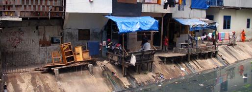Jakarta | October 7, 2008
