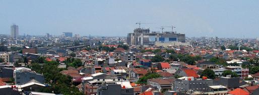 Jakarta | October 14, 2008