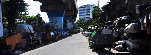 Jakarta | June 26, 2011
