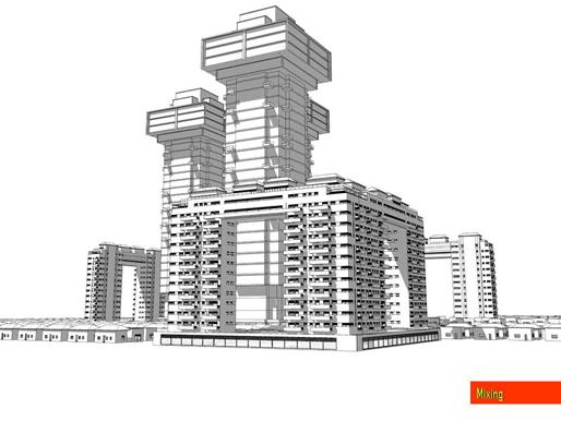 Housing | City/State Workshop