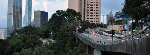 Hong Kong | July 6, 2009