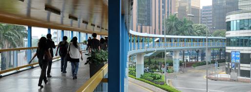 Hong Kong | April 23, 2012