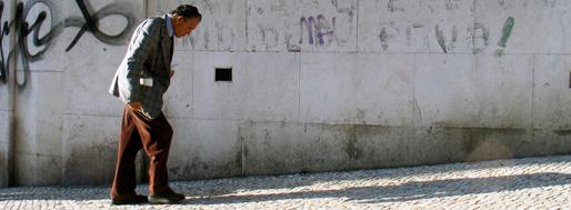 Lisbon | May 4, 2009