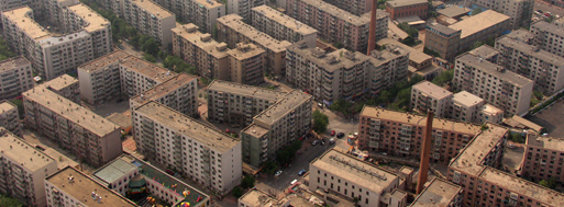 Shenyang, 2006