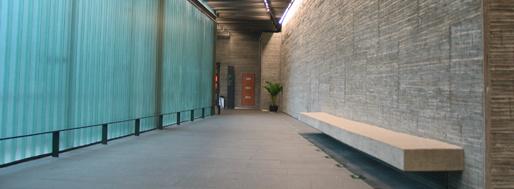 Historic Museum (Ningbo) | Amateur Architecture Studio