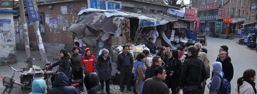 School+ WORKSHOP | Beijing, March 23-25