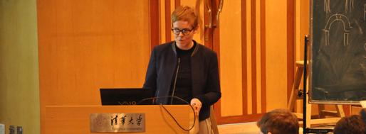Martta Louekari | World Design Capital Helsinki 2012