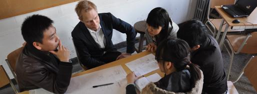 School+ WORKSHOP   Beijing, March 23-25