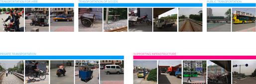 Line13 | Transportation Profile