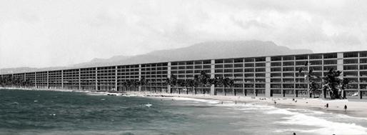Puerto Rican Commune