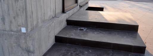 Vertical Glass House 垂直玻璃宅 by Yung Ho Chang 张永和 | 2013 Westbund Biennial Shanghai