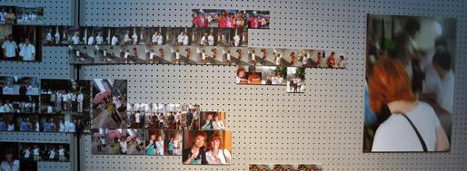 Porosity Studio | Shanghai, September 25, 2009