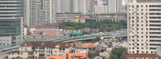 Shanghai | September 24, 2009