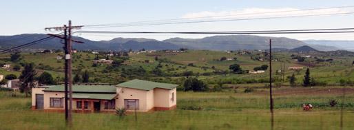 Swaziland | 2010