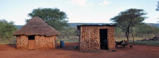 Swaziland | December 29, 2010
