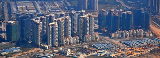 Shenzhen | November 2009