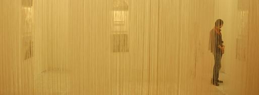 Atelier Deshaus | Shenzhen Architecture Biennale 2011