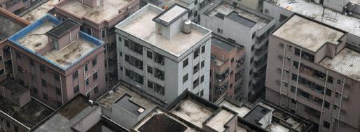 Shenzhen | March 16, 2011