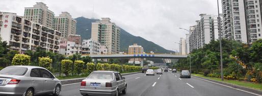 Shenzhen | June 28, 2010